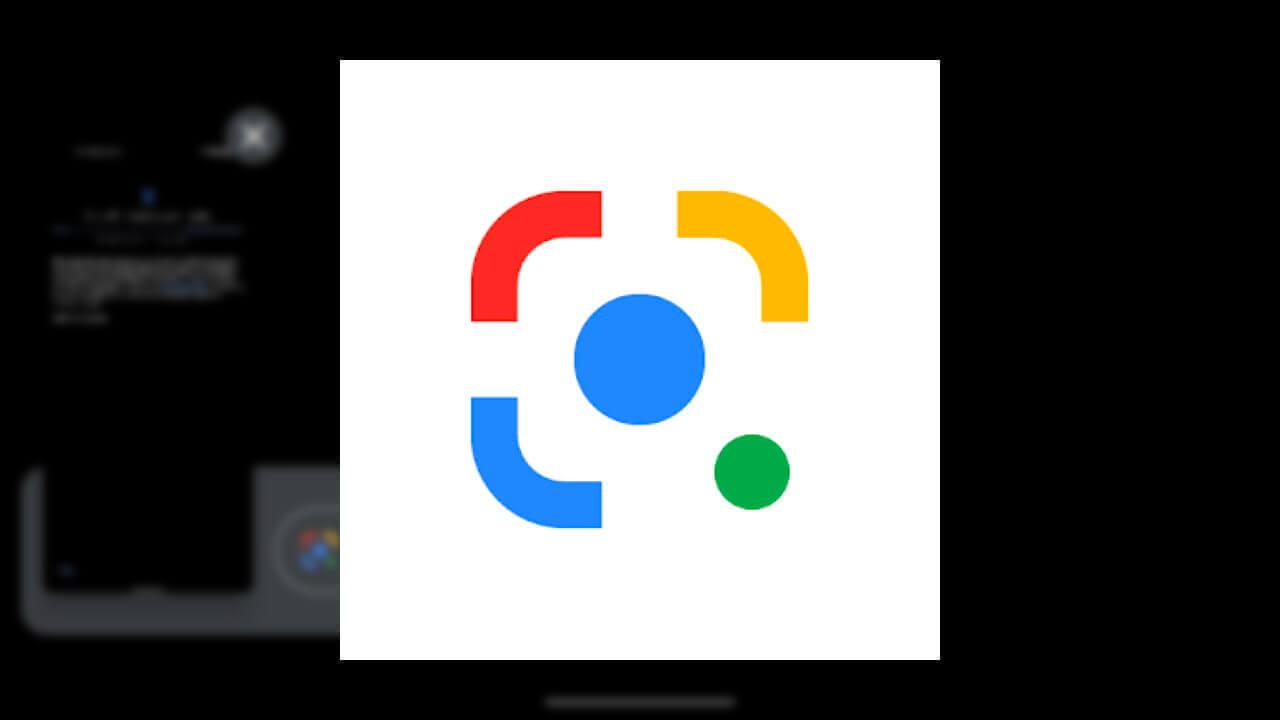 Pixel「Google レンズ」スクリーンショットダイレクト翻訳テスト中