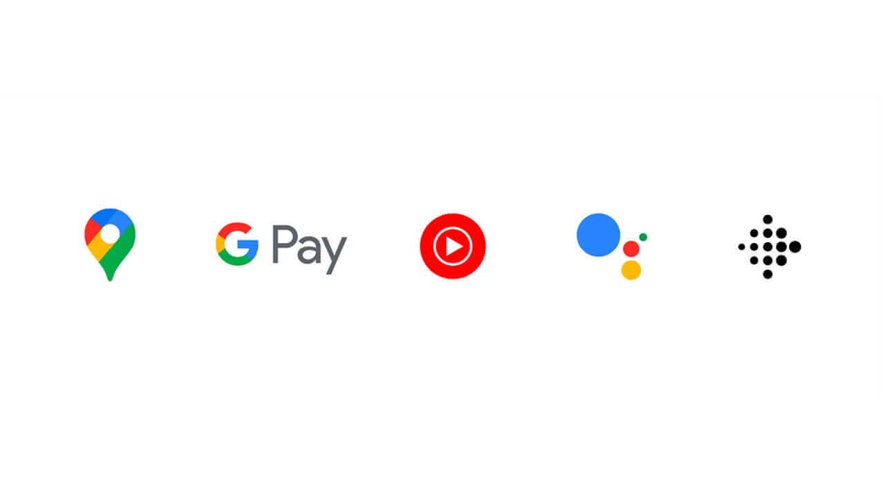 日本も?Wear OS「Google Pay」提供国大幅拡大へ【Google I/O 2021】