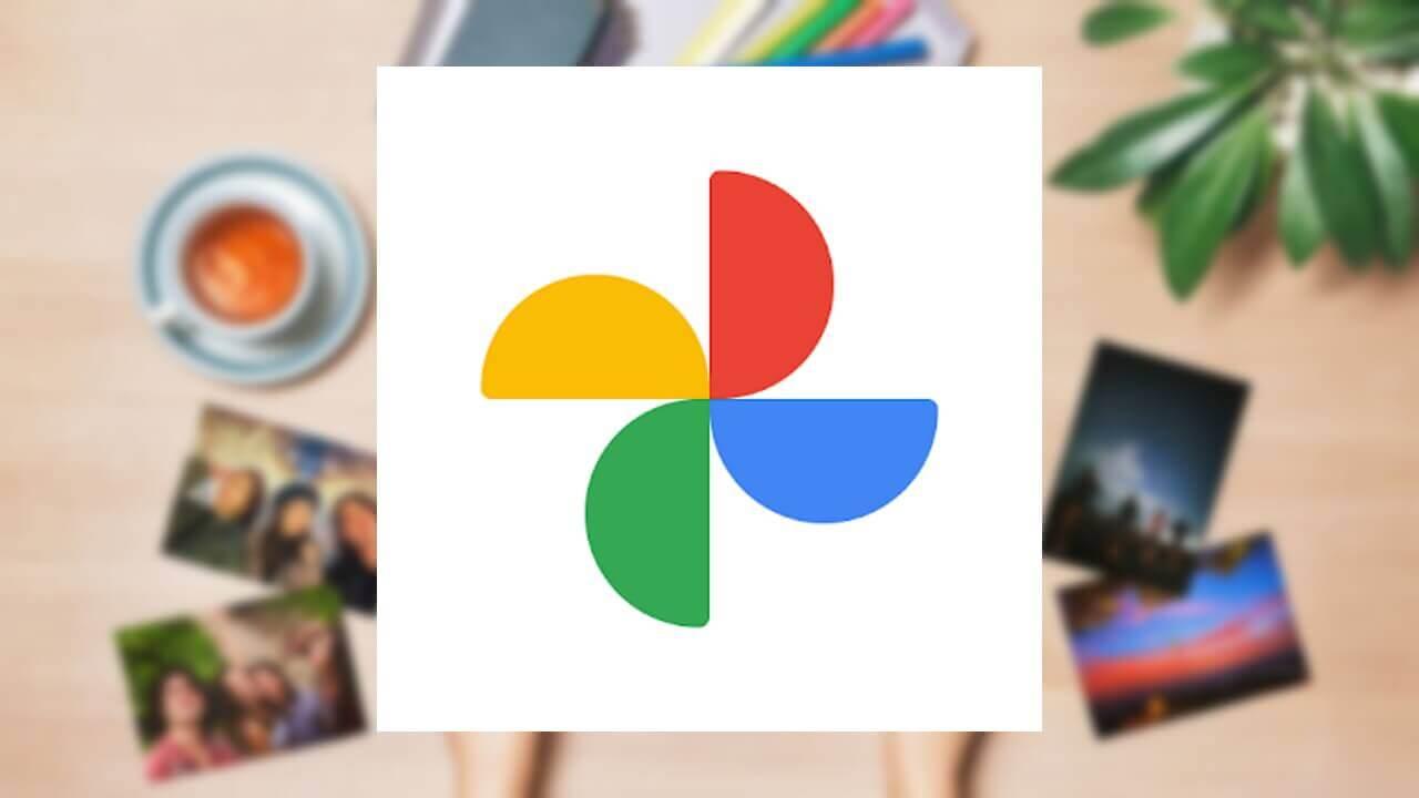 「Google フォト」写真プリントがついに国内解禁!