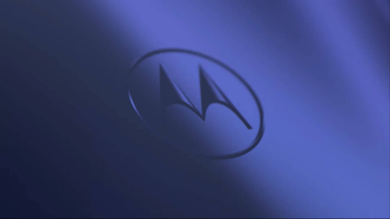 Motorola、国内向け5G対応第2弾機種発表を予告