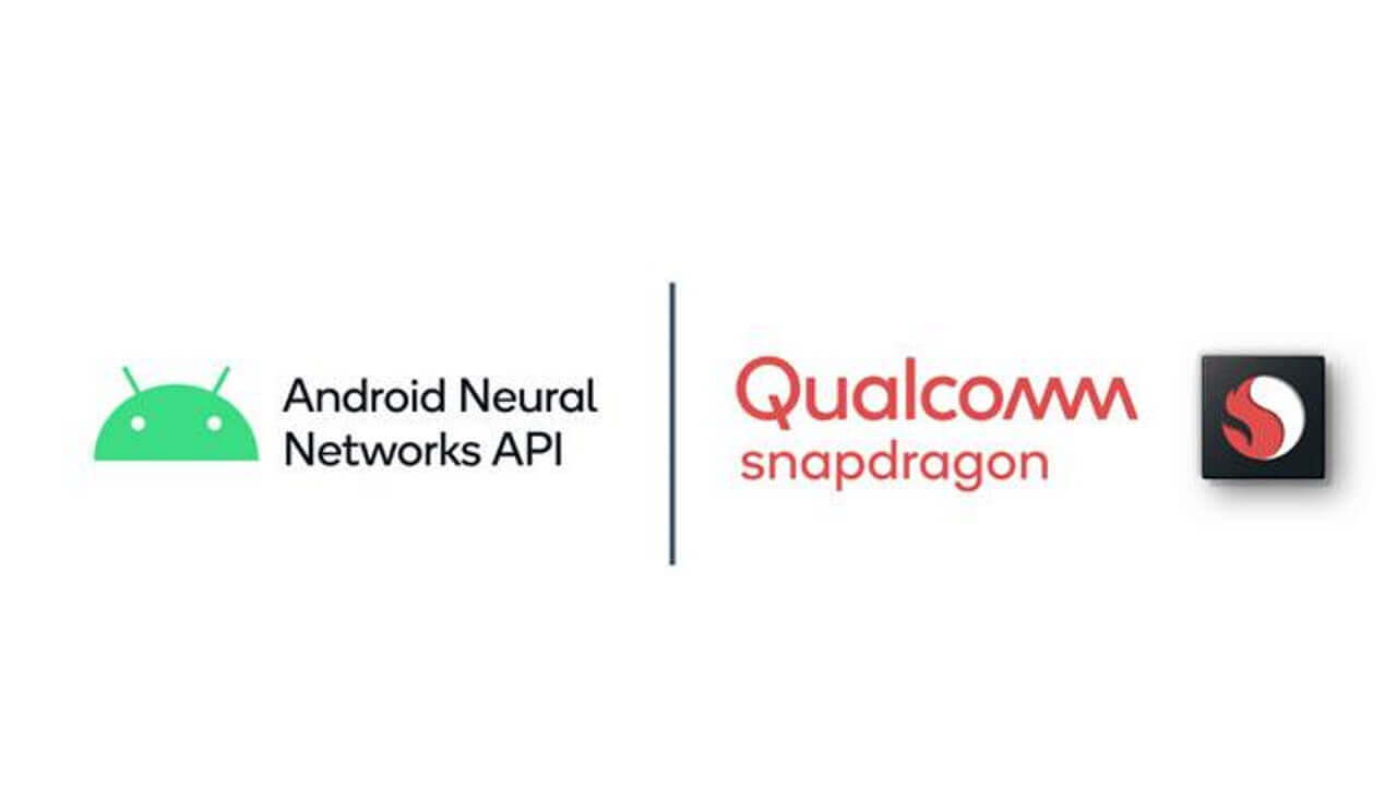 Snapdragon搭載AndroidのAIパフォーマンス向上へ