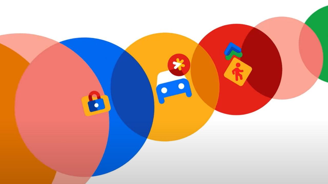 Feature Drop!国内Pixelは7個の新機能追加へ
