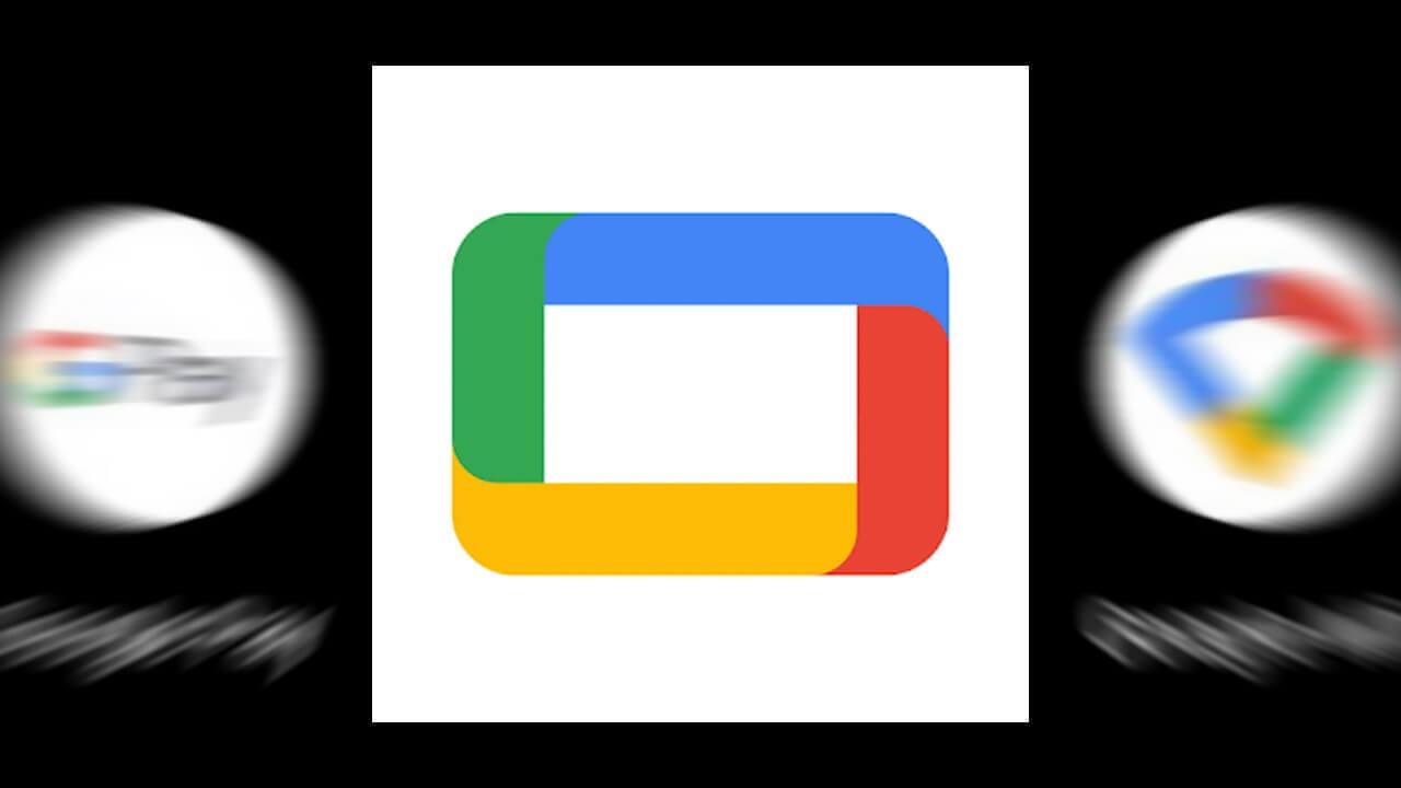 国内で間もなく「Google Play ムービー & TV」アプリ提供開始?