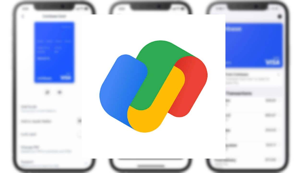 米「Google Pay」Coinbase Card経由の仮想通貨決済に対応