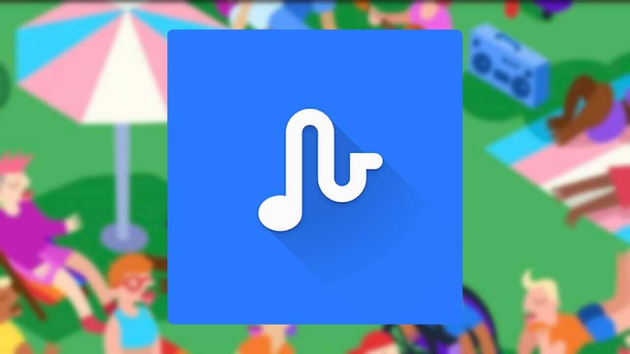 Feature Drop!Pixel新着信音「サウンド オブ プライド」提供開始