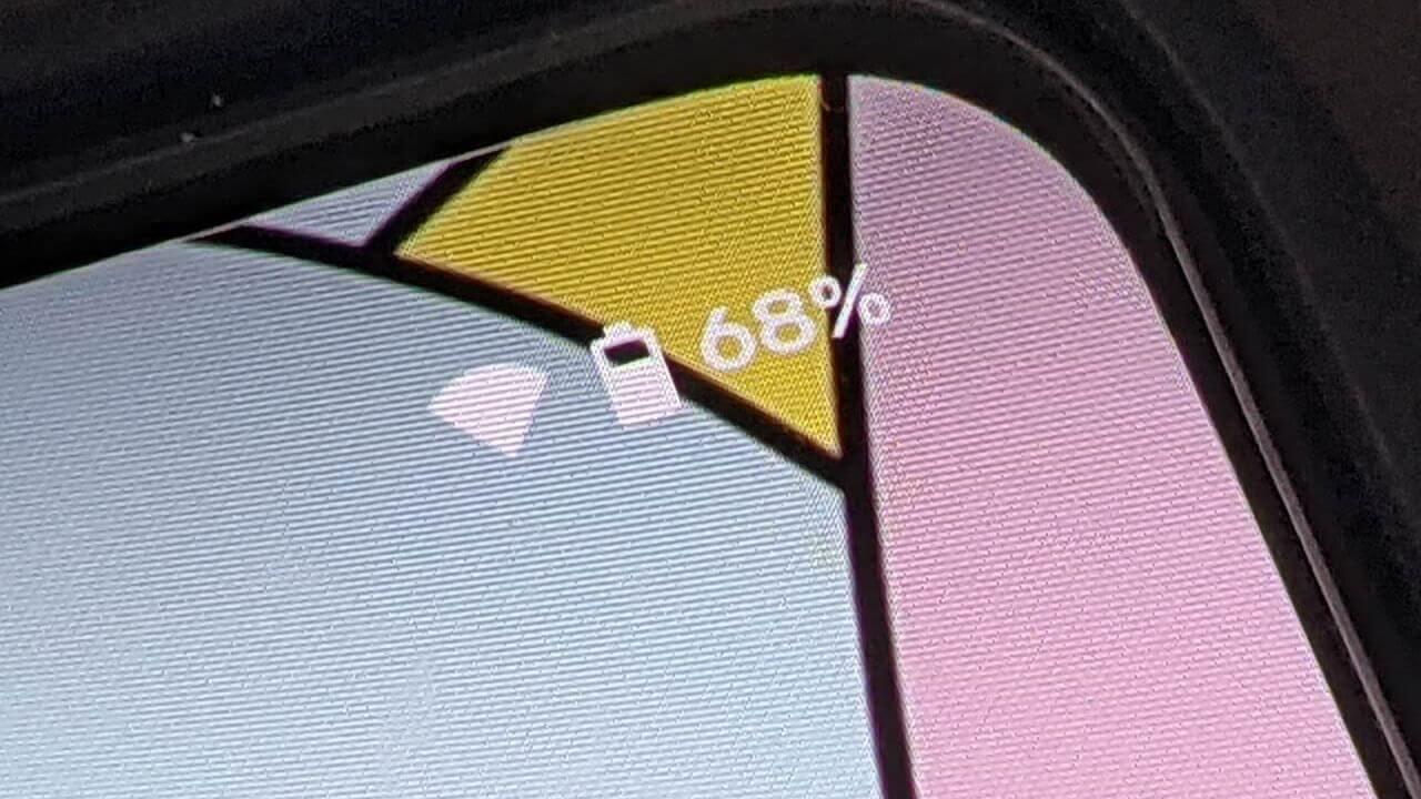 実はPixel 3以降にバッテリー80%充電停止機能実装