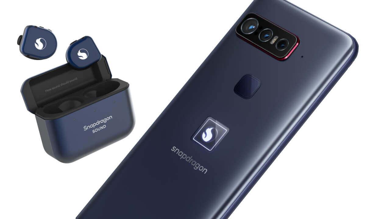 9月25日国内発売!「Smartphone for Snapdragon Insiders」予約開始