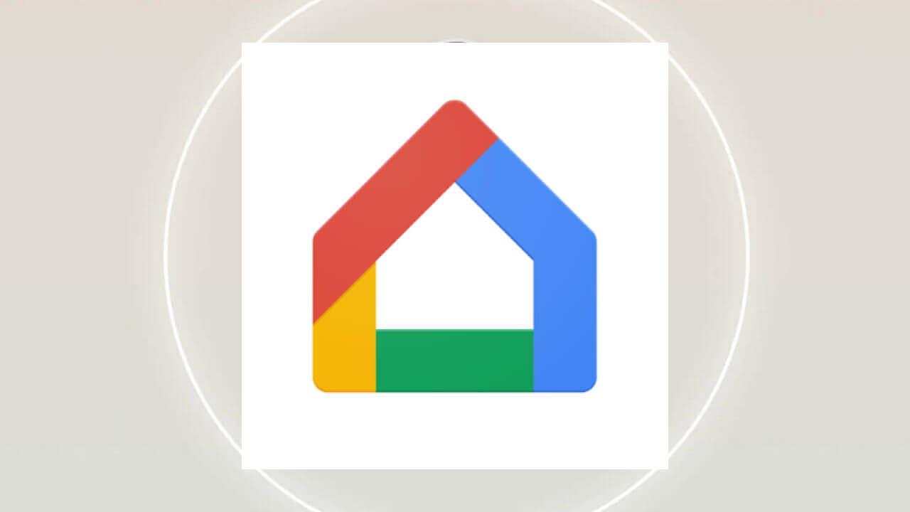 「Google Home」アプリが「Nest Doorbell/Cam」サポートへ