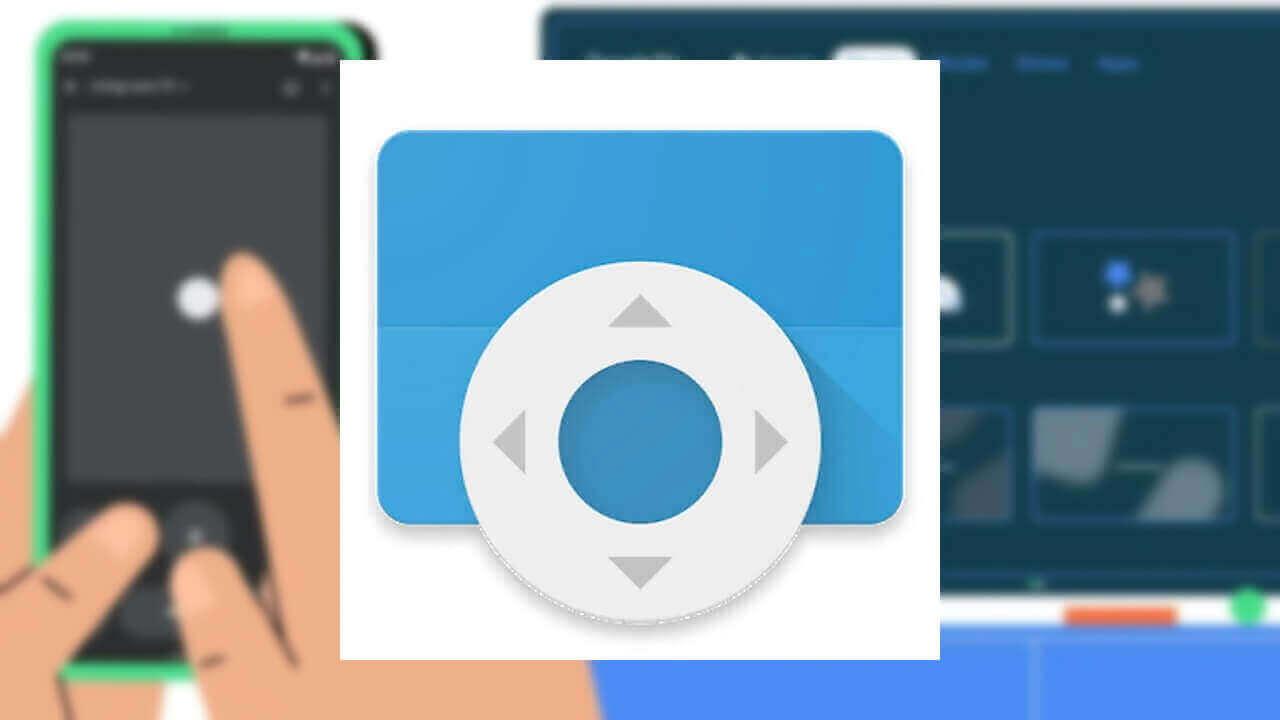 Android「Android/Google TV」リモコン機能ついに提供へ