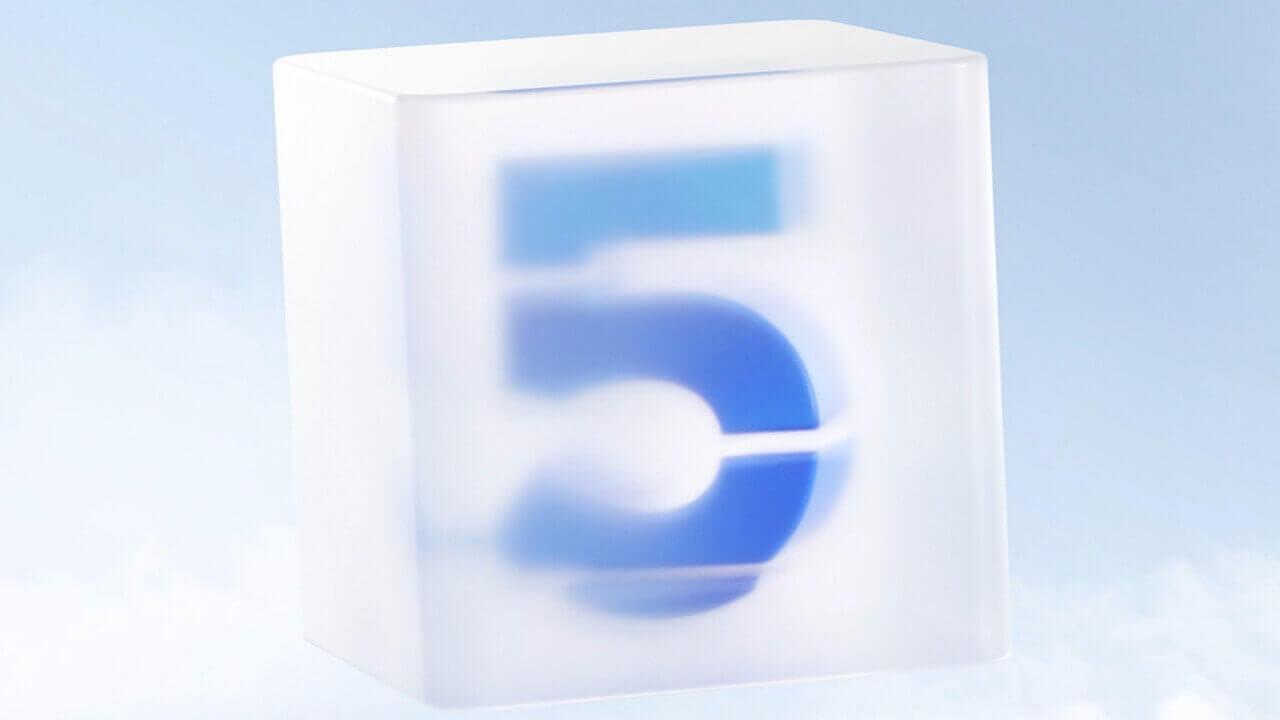 次世代スマートフォンジンバル「OM 5」?DJI、9月8日に新製品発表
