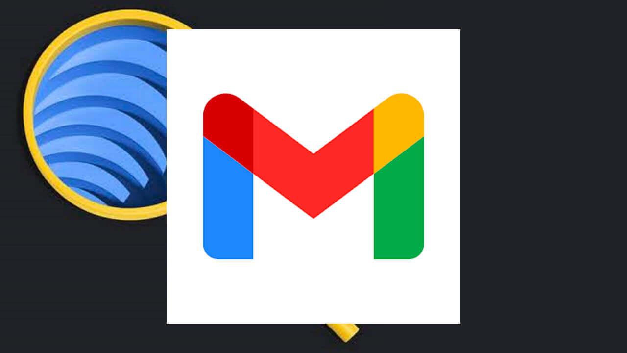 フィルタ!Web「Gmail」検索チップ機能追加