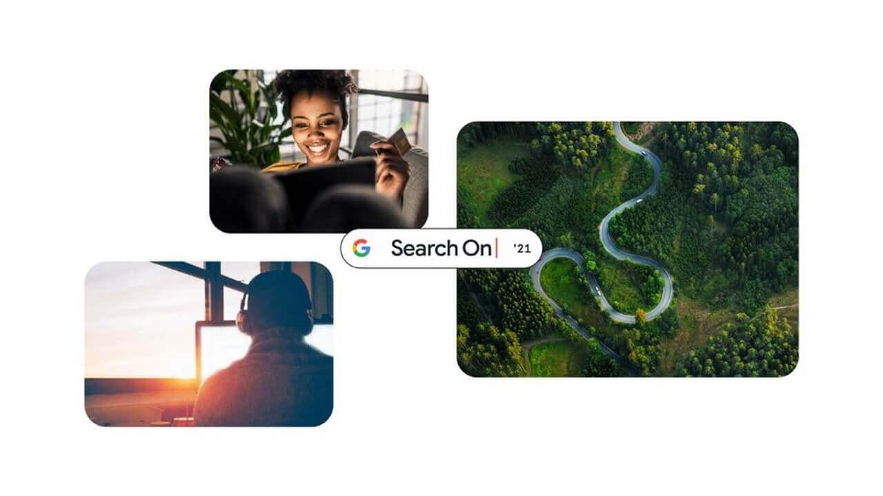 Google、次世代検索「MUM」開発状況公開