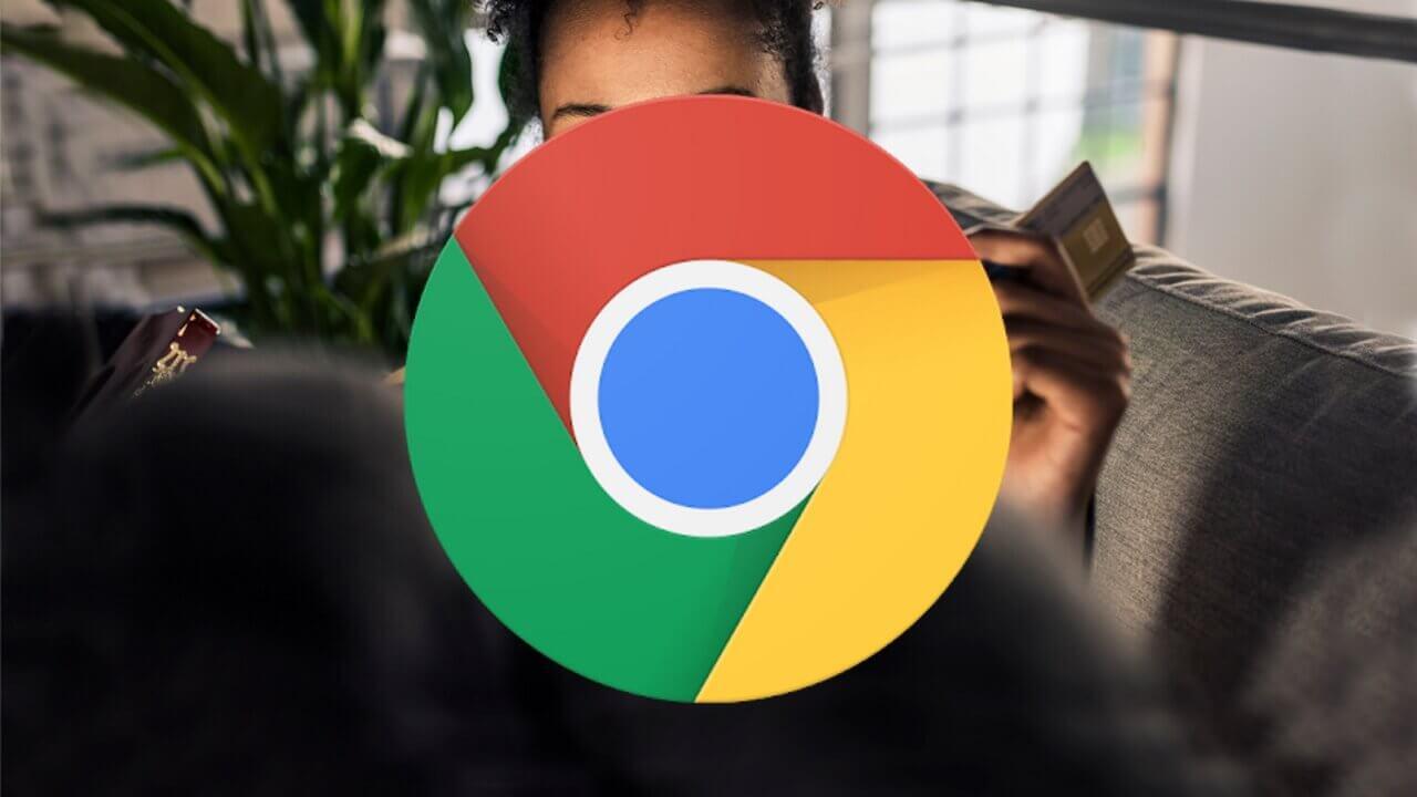 デスクトップ「Chrome」ついにGoogle レンズ導入へ