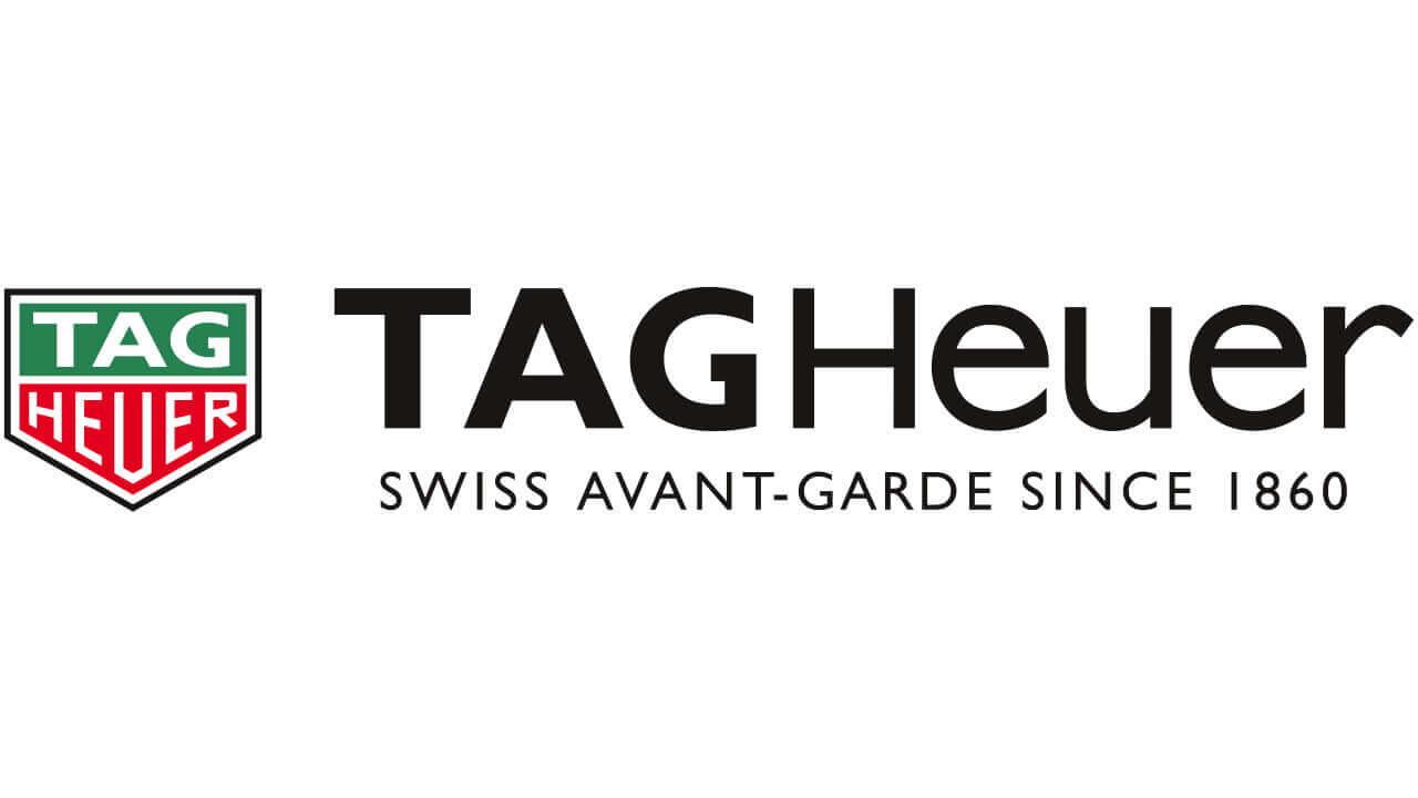TAG Heuer未発表Wear OS「SBR8A」FCC認証取得