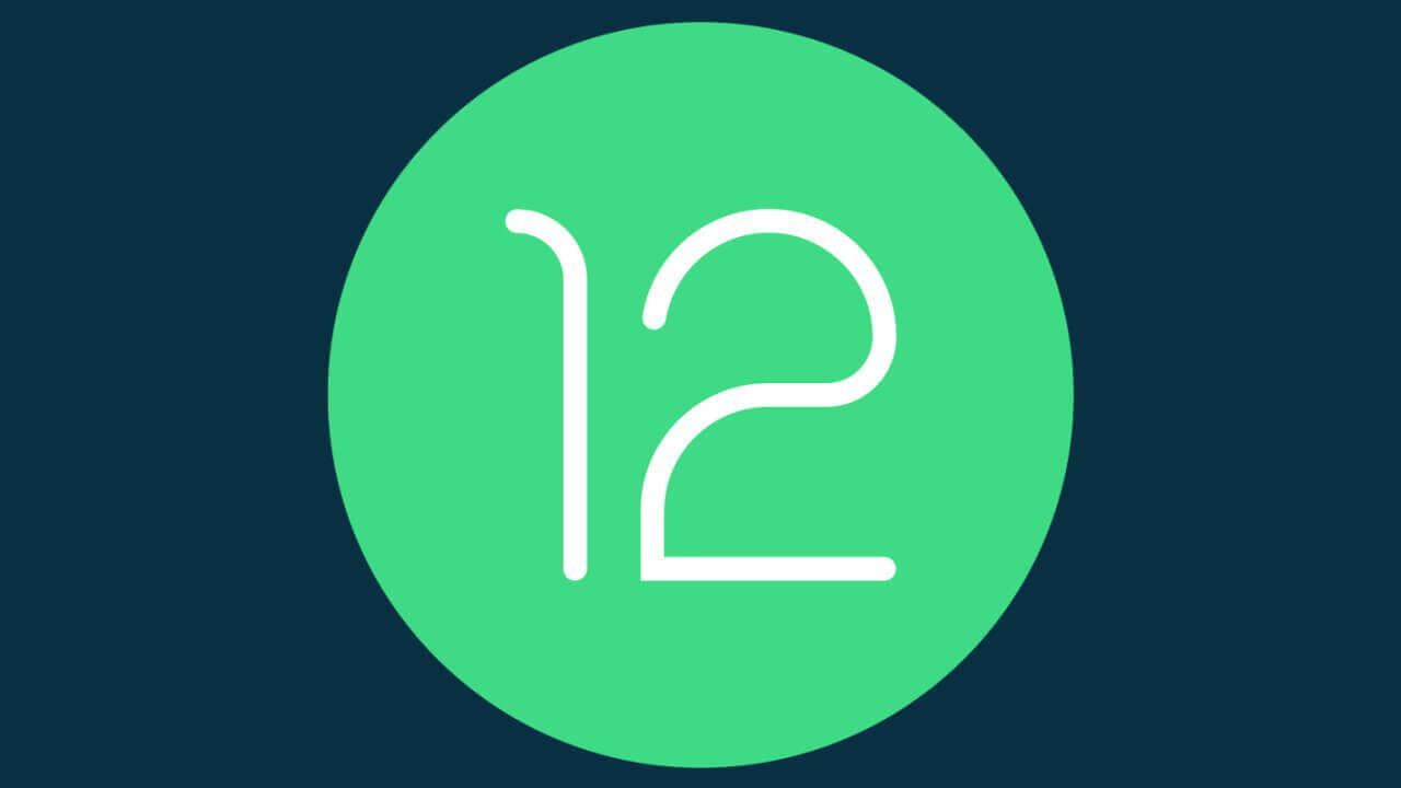 正式版「Android 12」リリース!