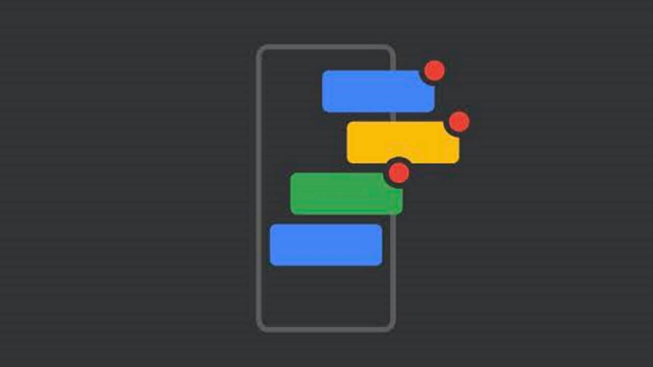 Android「Chrome」テスト版RSSリーダー提供開始