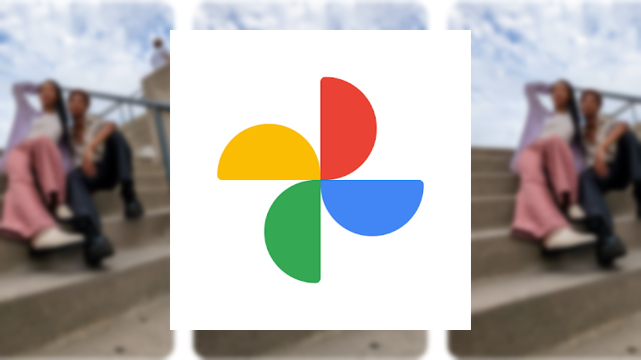 Pixel 6!「Google フォト」消しゴムマジック機能追加