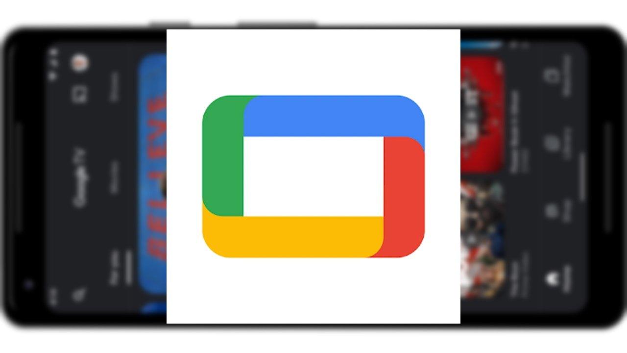 間もなく「Google Play ムービー & TV」は「Google TV」へ