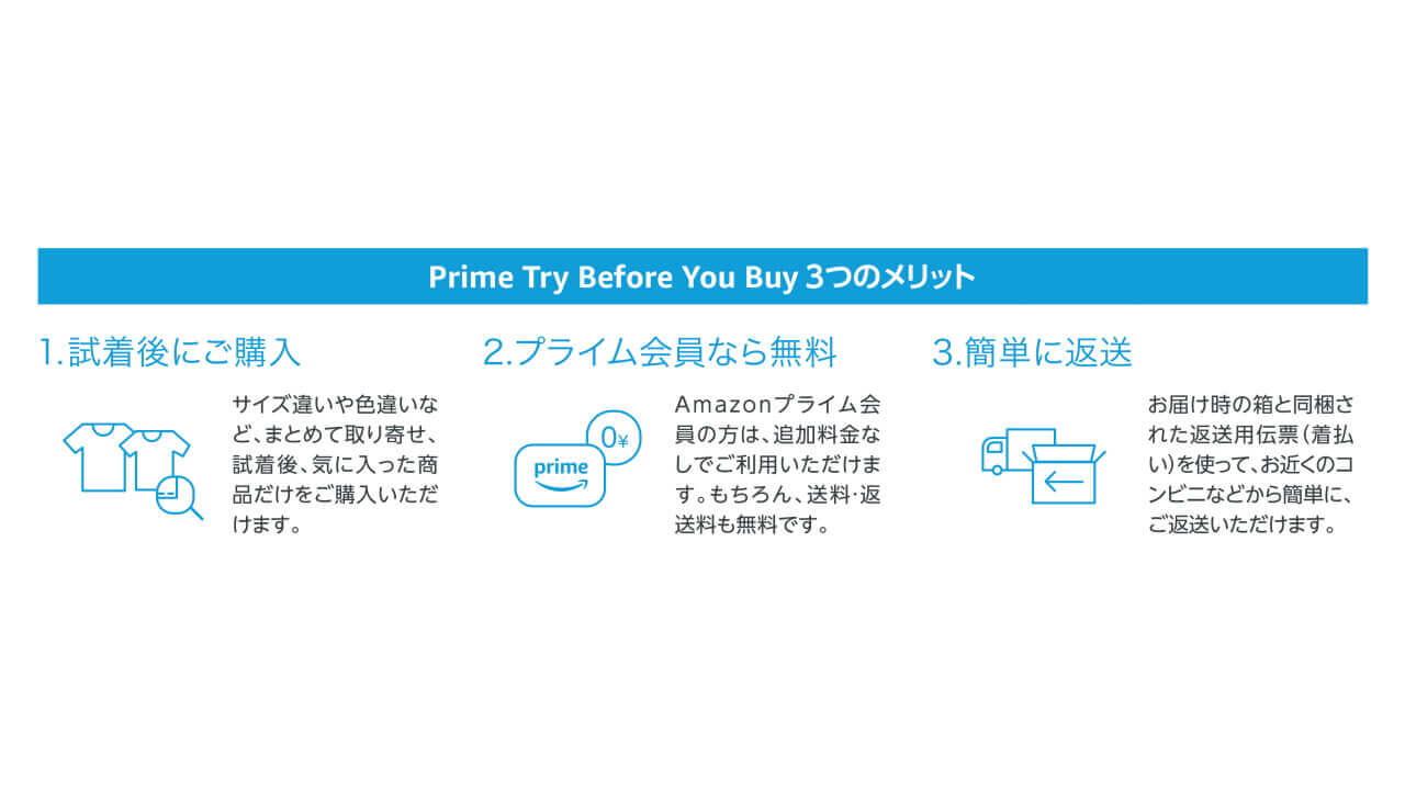PrimeTry Before YouBuy-2