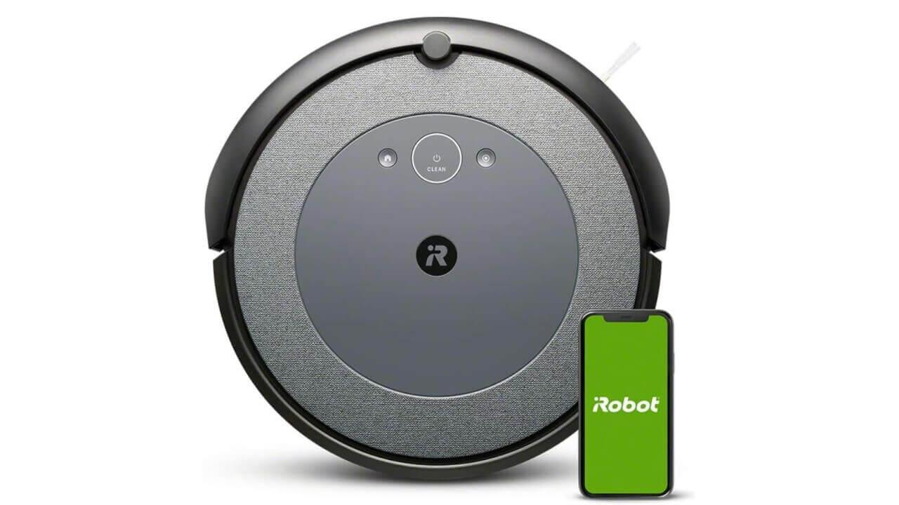 「ルンバ i3/i3+」29%引き特価!【Amazonデジタルの日】