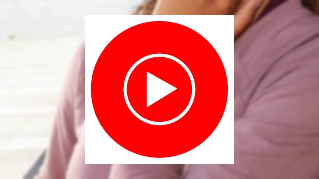 Wear OS 2向け「YouTube Music」国内配信開始